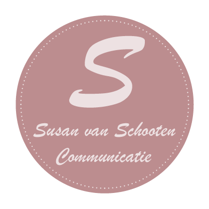 Susan van Schooten Communicatie